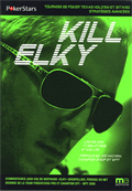Kill Elky de Bertrand Grospellier